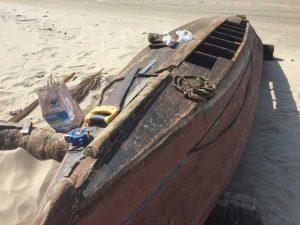 Wooden-Hull-Repair-2