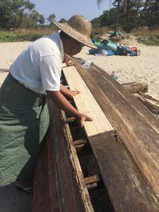 Wooden-Hull-Repair-4
