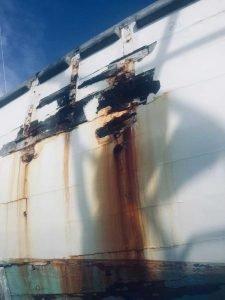 Wooden-Hull-Repair-9